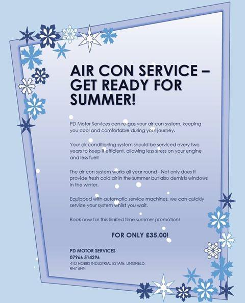 air-con-offer